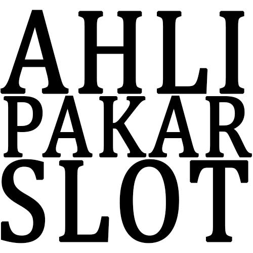 Informasi Judi Online Menurut Pakar Logo
